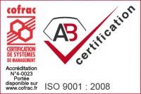 Marque-ISO-9001-2008-avec-COFRAC-e1427964336531