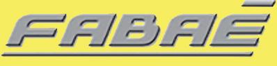 Logo FABAE