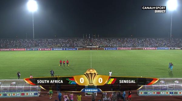 stade de Mongomo coupe d afrique des nations 215