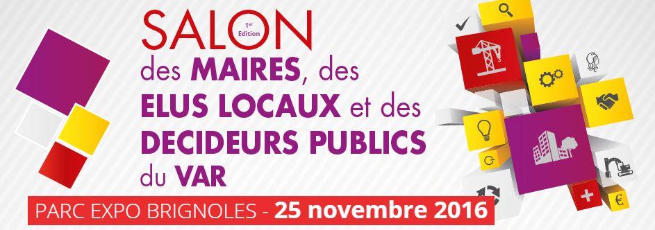 salon-des-maires-des-elus-locaux-et-des-decideurs-publics-du-var-2016-brignoles